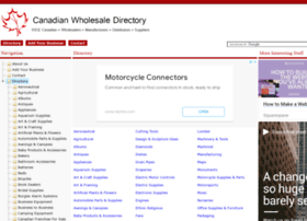 shopwholesale.ca