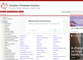 shopwholesale.ca
