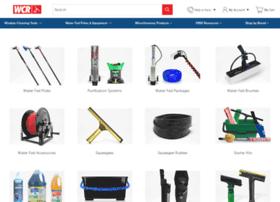 Shopwindowcleaningresource.com