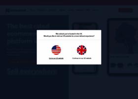 shopwired.co.uk