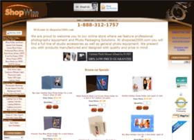 shopwise2000.com