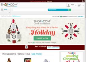 shopwithbee.com