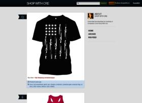 shopwithcre.tumblr.com