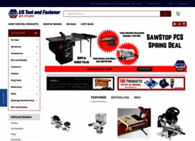 shopwoodpeckers.com