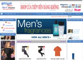 shopxuka.com