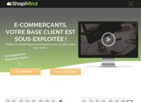 shopymind.com
