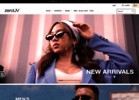 shopzerouv.com