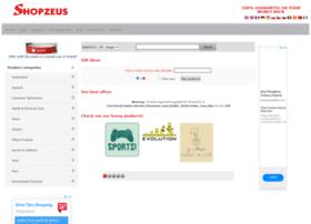 shopzeus.com