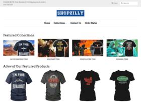 shopzilly.com