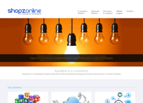 shopzonline.com