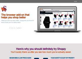 shopzyapp.com