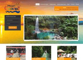 shore-excursion.com