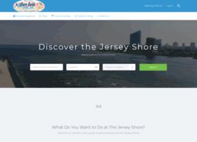 shore-guide.com