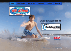 shore-surfer.com
