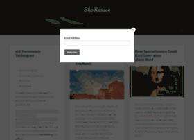 shoreason.com