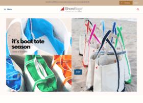 shorebags.com