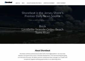 shorebeat.com