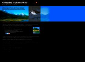 shorebirds.pwnet.org