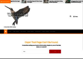 shorebirdwaikiki.com