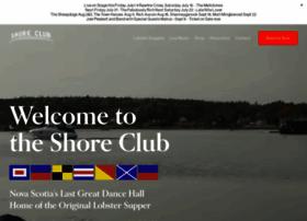 shoreclub.ca