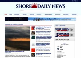 shoredailynews.com