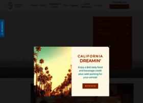 shorehotel.com