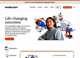shorelight.com