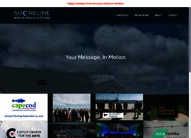 shorelinemediapro.com