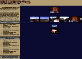 shorelinepark.com