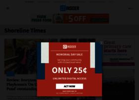shorelinetimes.com