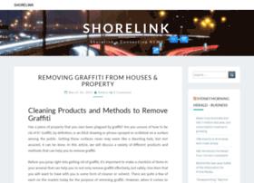 shorelink.com.au