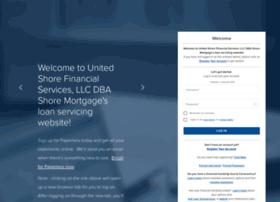 shoremortgage.loanadministration.com
