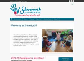 shorenorth.com