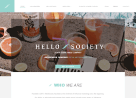 shoreprojects.hellosociety.co