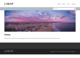 shorescrew.com