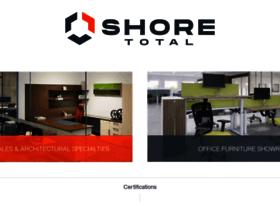 shoretotaloffice.com