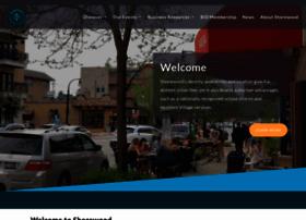 shorewoodwi.com