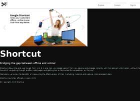 short-cut.co.uk
