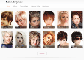 short-hairstyles.com