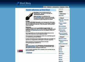 short-story.info
