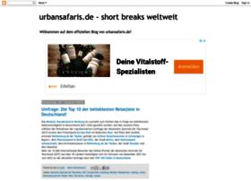 shortbreakblog.blogspot.de