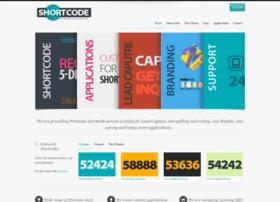 shortcode.in