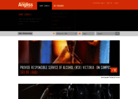 shortcourses.angliss.edu.au