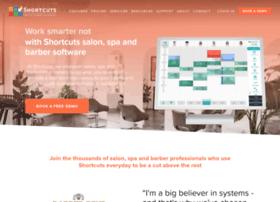 shortcuts.com.au