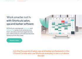 Shortcuts.net