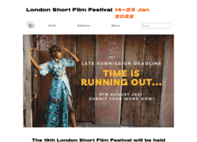 shortfilms.org.uk
