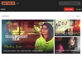 shortfilms365.com
