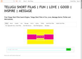 shortfilmsadda.com