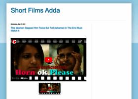 shortfilmsaddaa.blogspot.in
