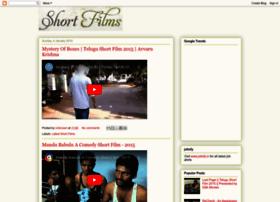 shortfilmsarea.blogspot.in